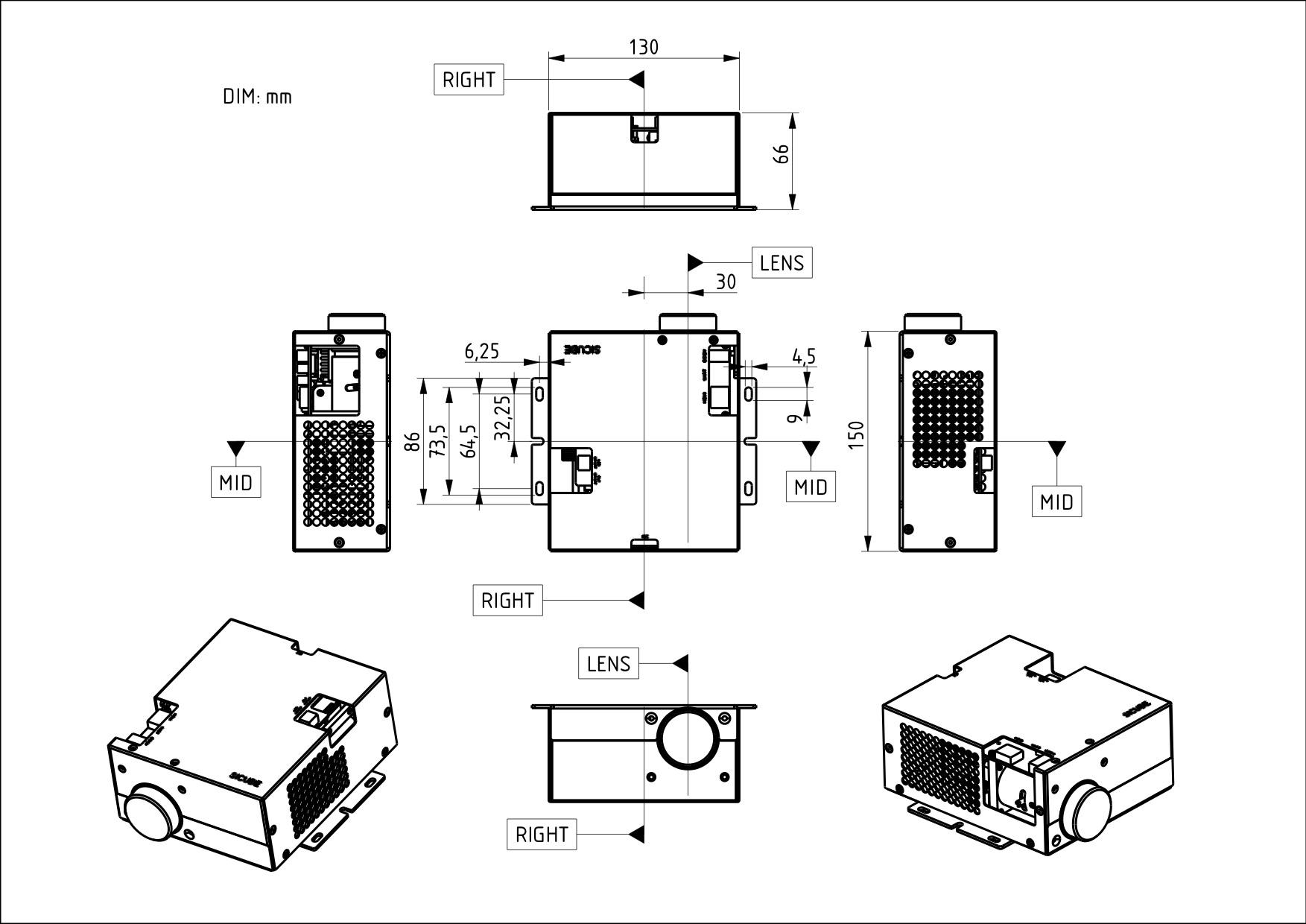 SM8-projector-wg.jpg